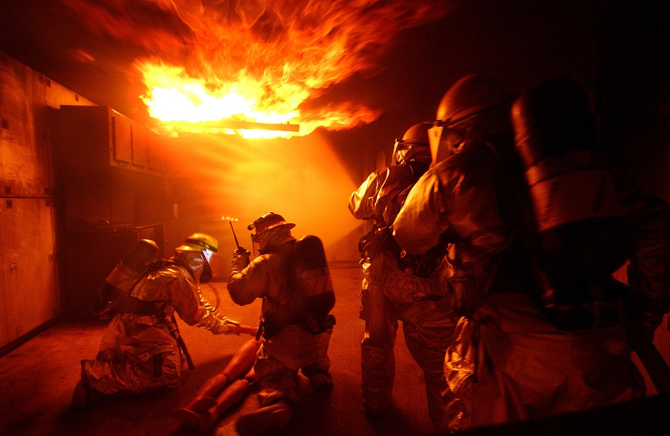 fire-60576_960_720