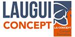 Lauguiconcept