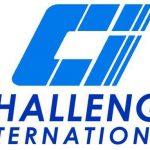 Challenge International