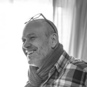 Laurent Guillemelle