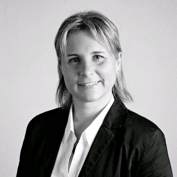 Jennifer Hautot