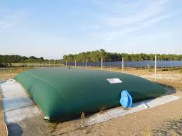 Les contrôles des points d'eau d'incendie (PEI).